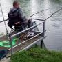 Pêche adaptée aux personnes à mobilité réduite