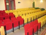 Salle de conférence IPOUSTEGUY