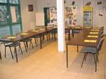salle de réunion IPOUSTEGUY