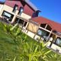 Extérieur hotel Dun sur Meuse