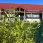 Extérieur hotel - Dun-sur-Meuse