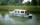 Ballade en bateau Meuse Nautic